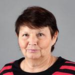 Janecká-Jarmila
