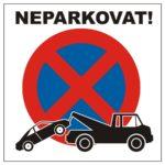 neparkovat-zakaz-zastaveni
